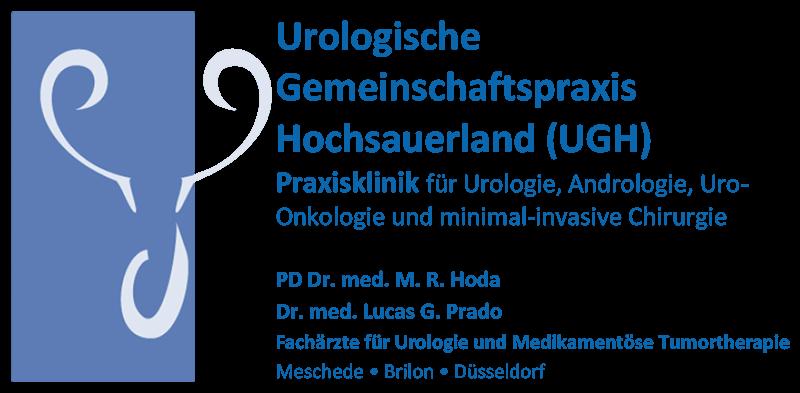 Urologe Meschede